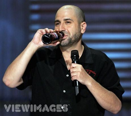 Dave Attell's quote #4