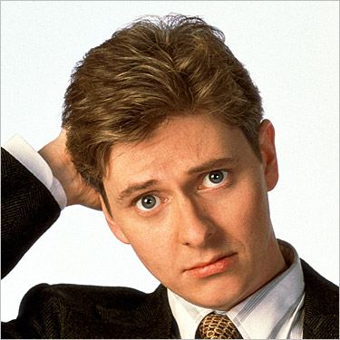 Dave Foley's quote #8