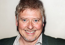 Dave Foley's quote #5