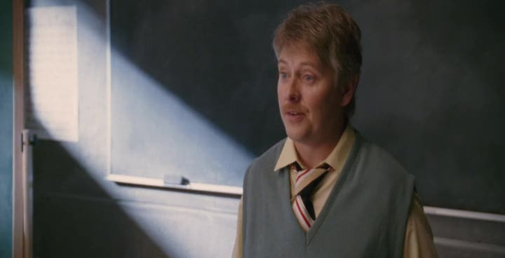 Dave Foley's quote #6