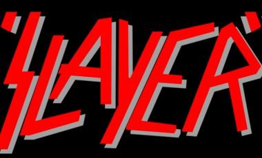 Dave Lombardo's quote #6