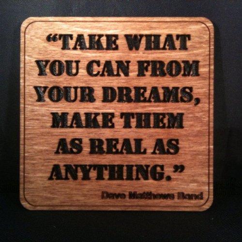 Dave Matthews quote #1