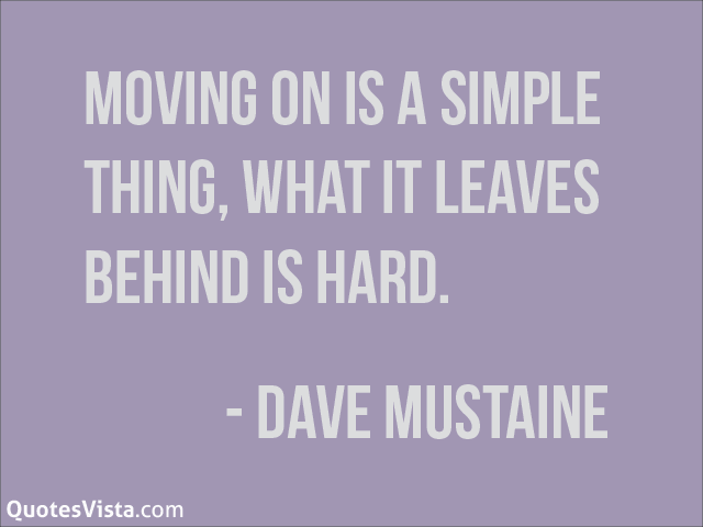 Dave Mustaine's quote #2