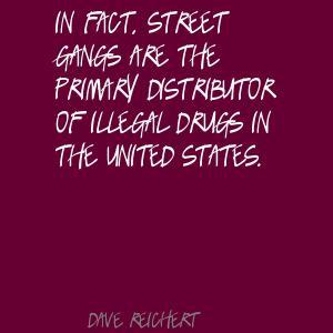 Dave Reichert's quote #5