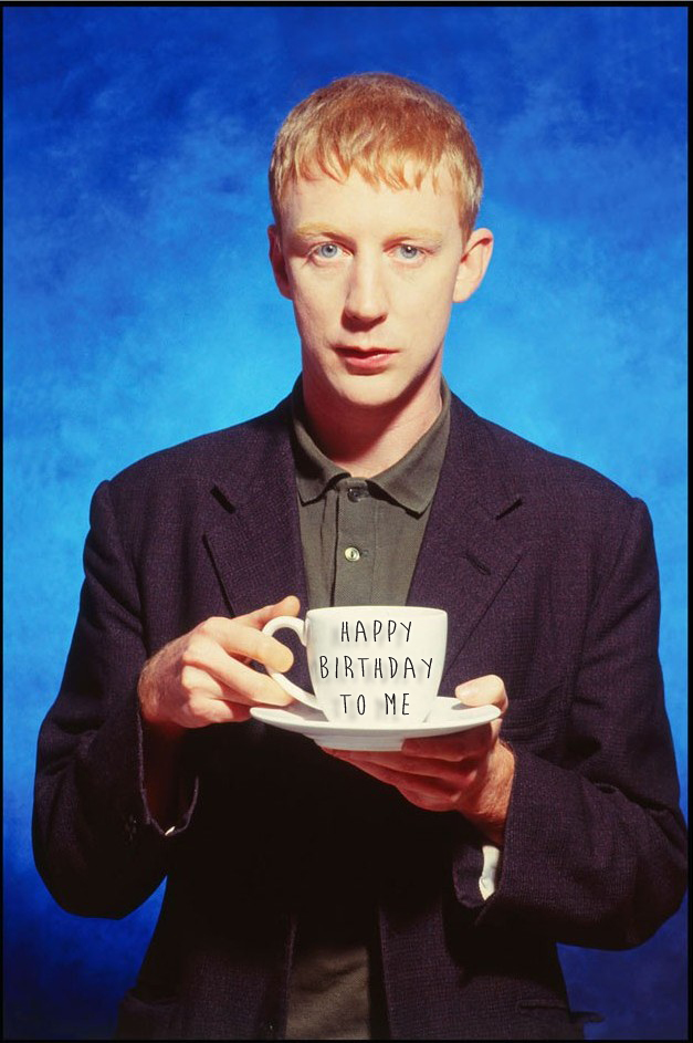 Dave Rowntree's quote #6