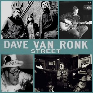 Dave Van Ronk's quote #4