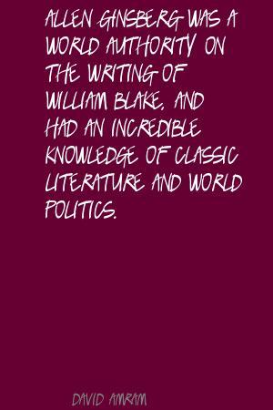 David Amram's quote #6