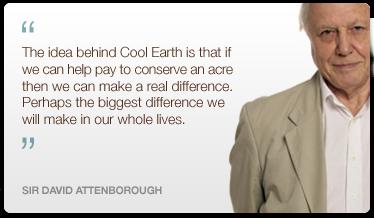 David Attenborough's quote #4
