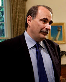 David Axelrod's quote #4