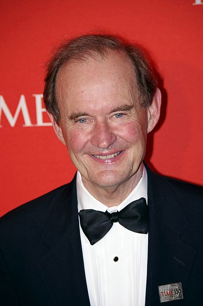 David Boies's quote #3