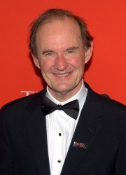 David Boies's quote #4