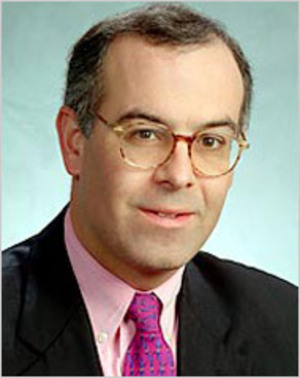 David Brooks's quote #4