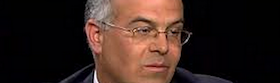 David Brooks's quote #1