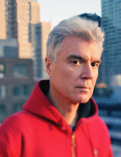 David Byrne's quote #6