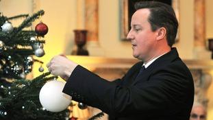 David Cameron's quote #4