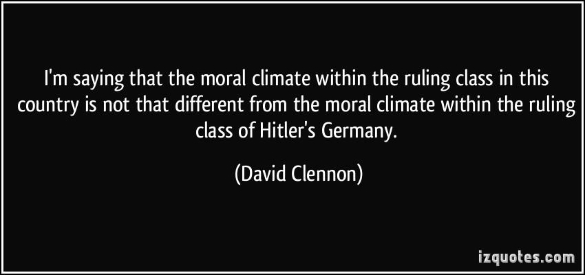 David Clennon's quote #4