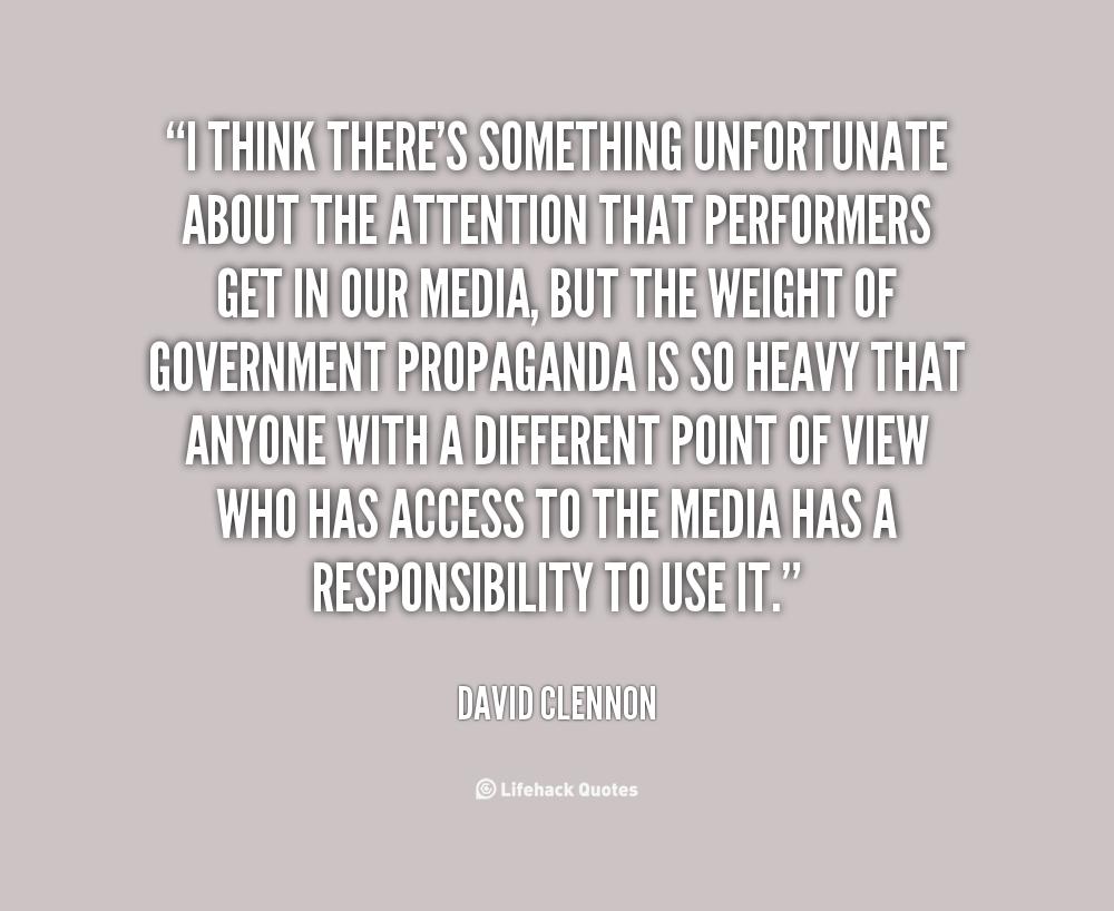 David Clennon's quote #5