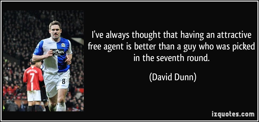 David Dunn's quote #1