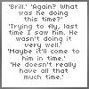 David Eddings's quote #5