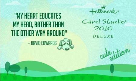 David Edwards's quote #1