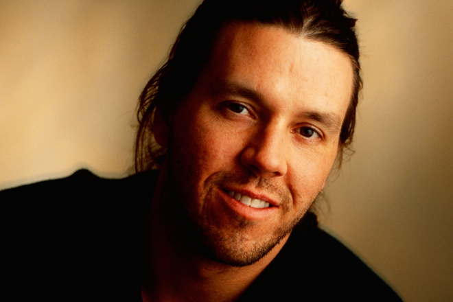"david foster wallace essay television David foster wallace ut entertain us → voyeurism and reality television of the essay, wallace says that watching television is ""almost."