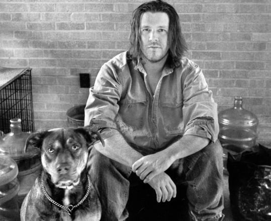 David Foster Wallace's quote #7
