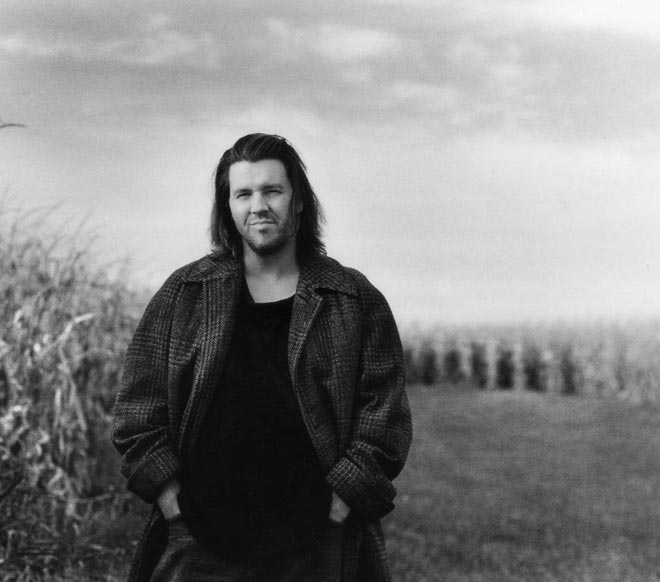 David Foster Wallace's quote #5