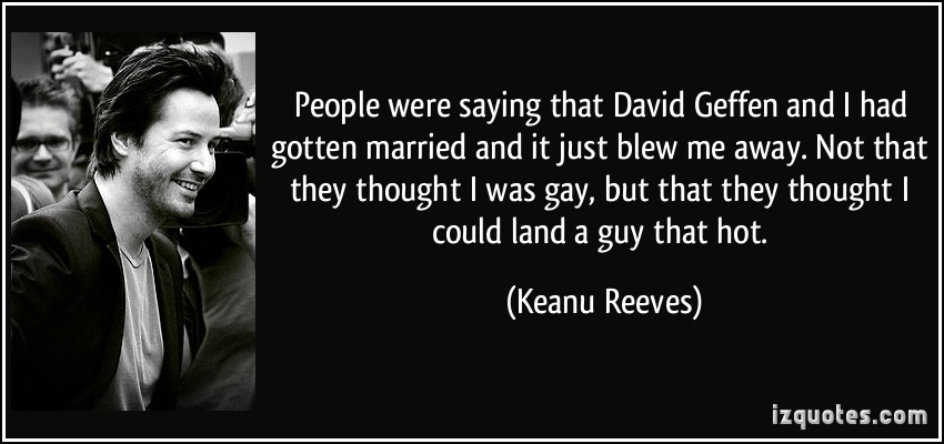 David Geffen's quote #4