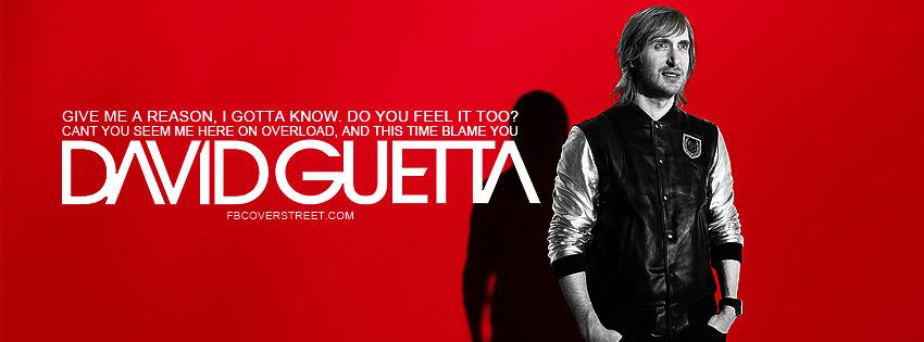 David Guetta's quote #4