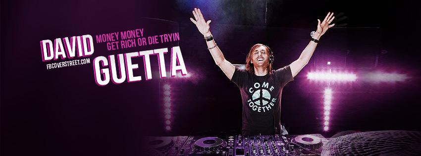 David Guetta's quote #5