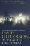 David Guterson's quote #3