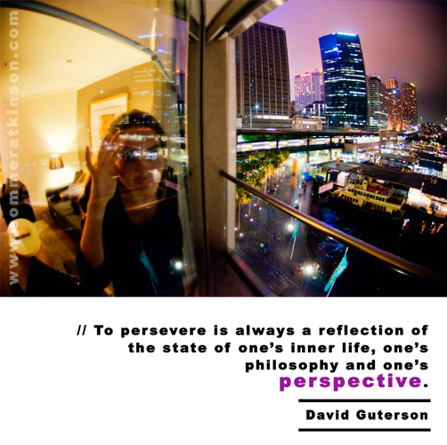 David Guterson's quote #1