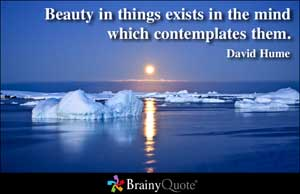 David Hume's quote #4