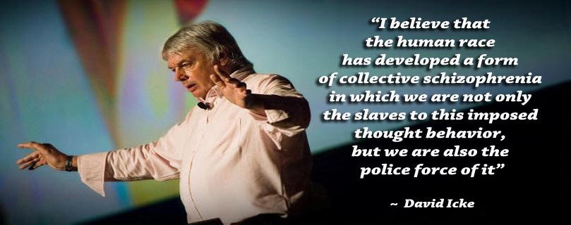 David Icke's quote #5