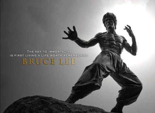 David K. E. Bruce's quote #5