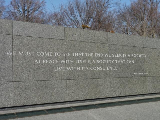 David K. Shipler's quote #5