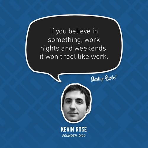 David Karp's quote #2