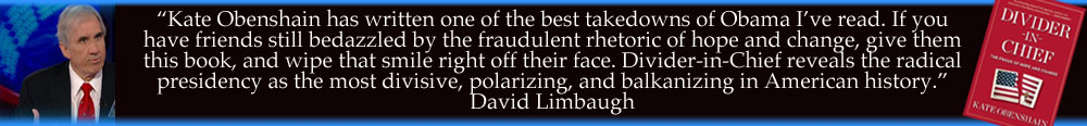 David Limbaugh's quote #3