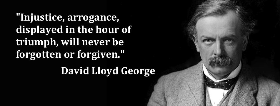 David Lloyd George's quote #6