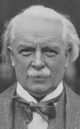 David Lloyd George's quote #7