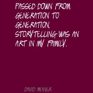 David Mixner's quote #3