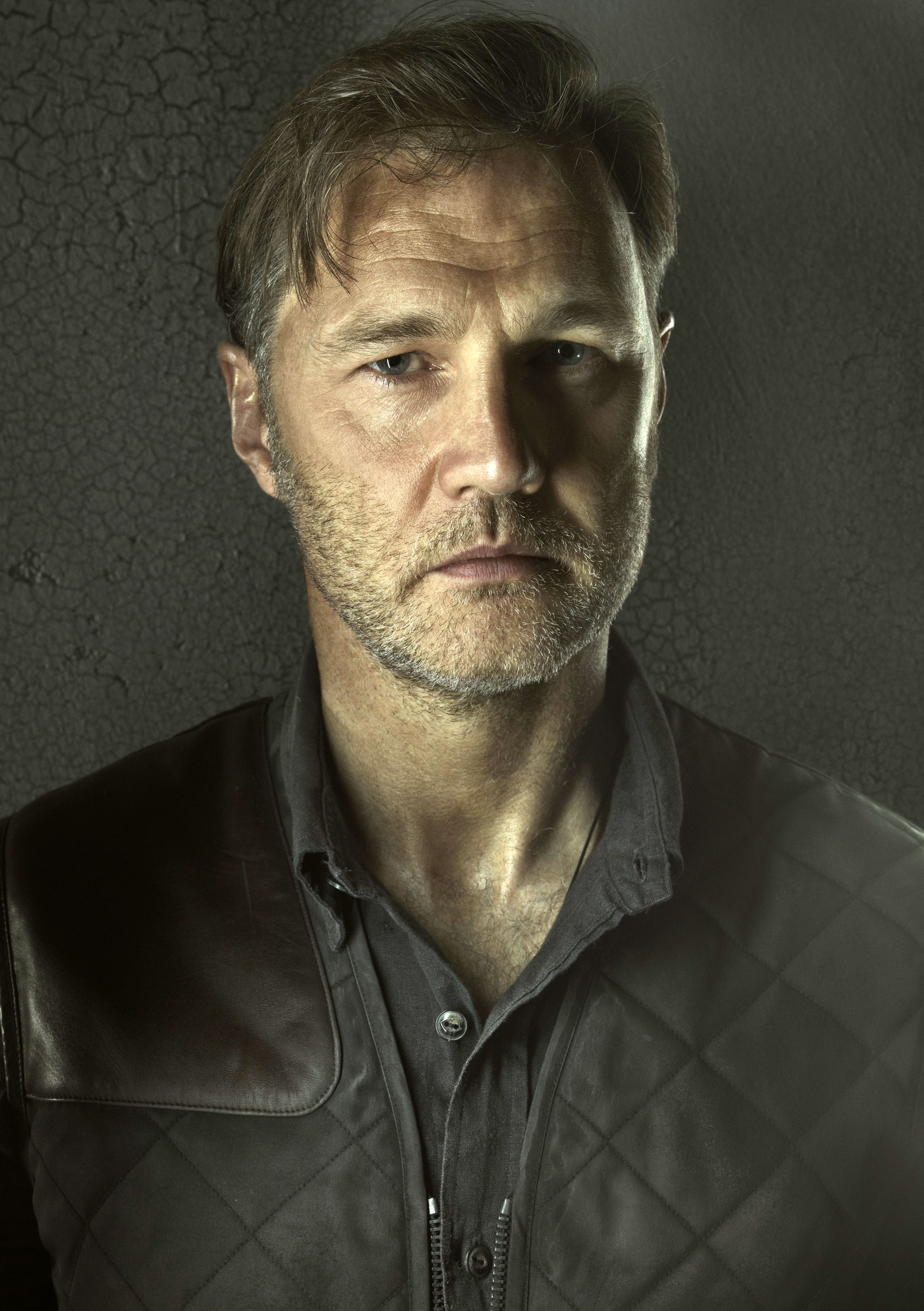 David Morrissey (born 1964) naked (22 foto and video), Tits, Cleavage, Selfie, cameltoe 2018