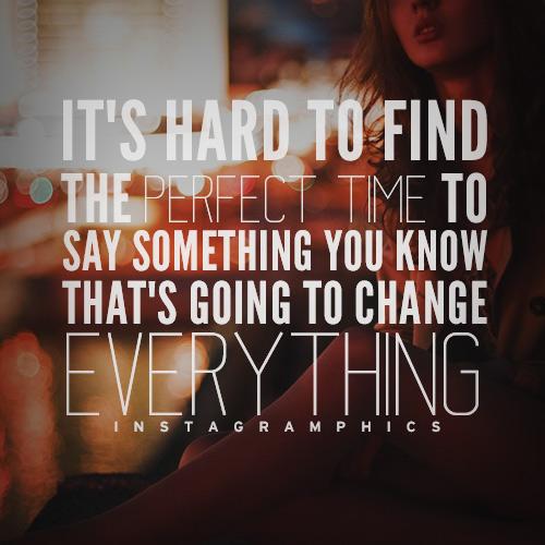 David Nail's quote #4