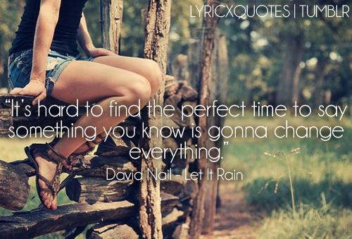David Nail's quote #7