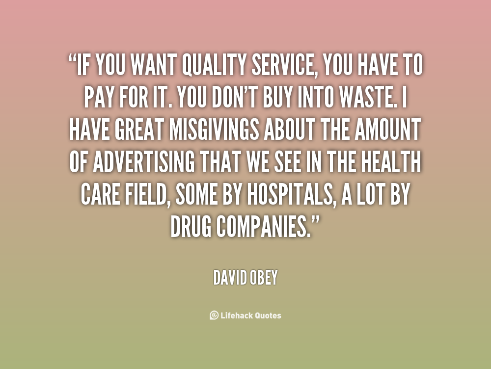 David Obey's quote #6