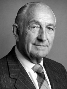 David Packard's quote #4