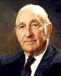 David Packard's quote #2