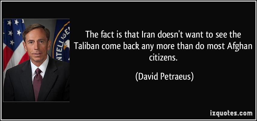 David Petraeus's quote #3