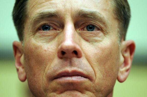 David Petraeus's quote #5