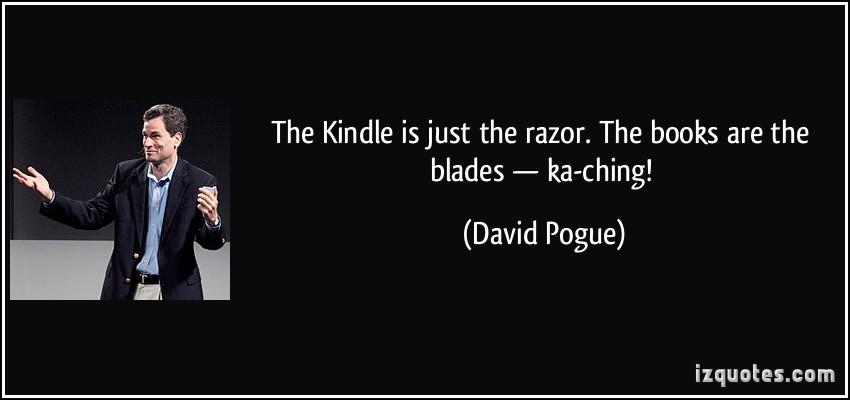 David Pogue's quote #3
